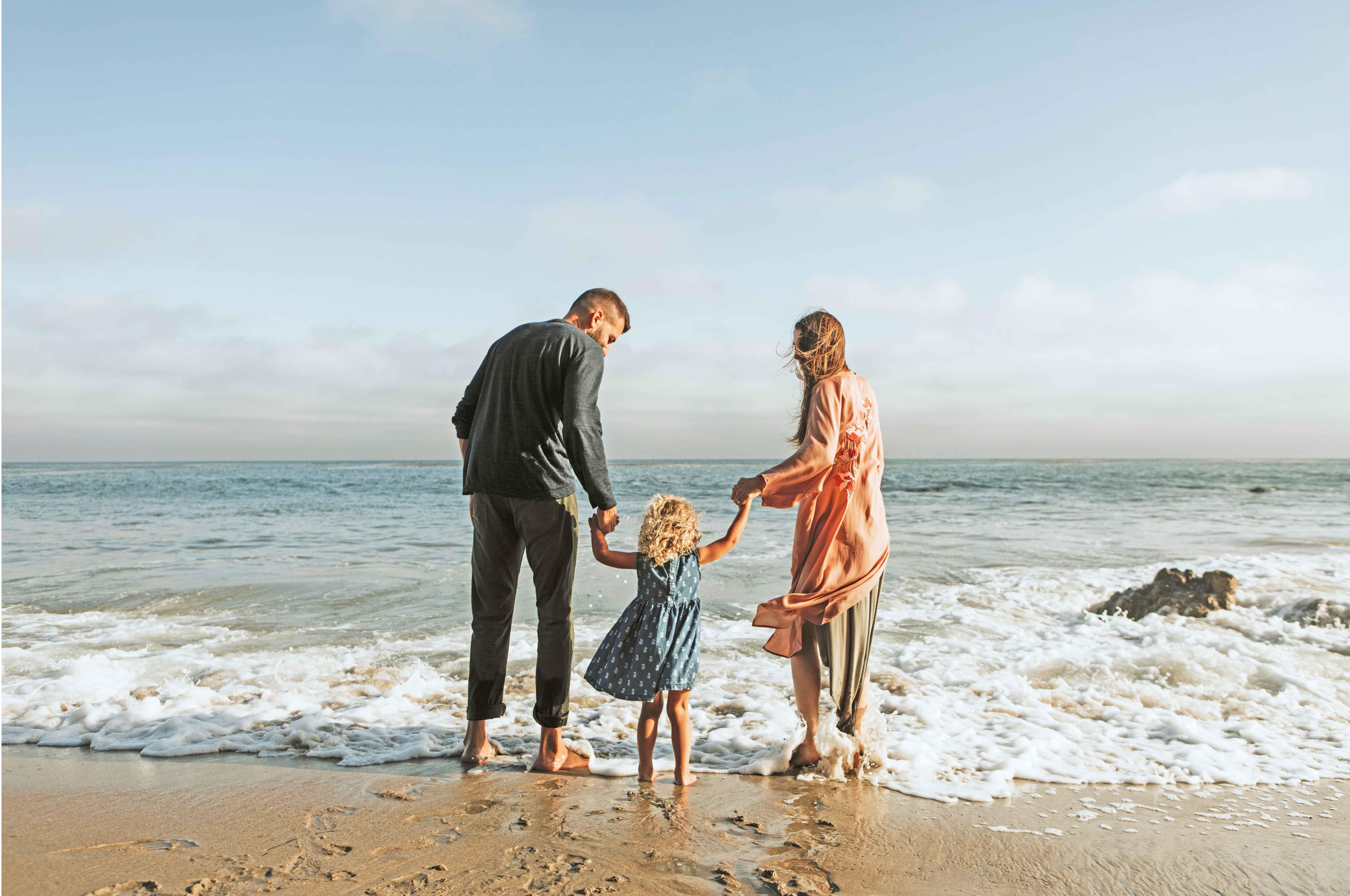 foto  voor bijeeenkomsten ouders-van bijzondere -kinderen