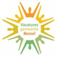 vacatures in Beesel