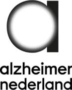 Doe de Alzheimer geheugentest