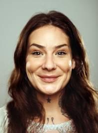 Anna Koekkoek