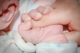 Prenatale voorlichtingsavonden