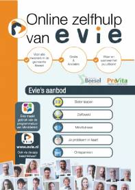 Evie health