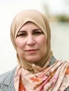 FatimaOussaid.JPG