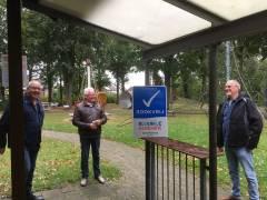 Op weg naar rookvrij spelen en opgroeien in Beekdaelen