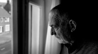 Puth als toneel voor filmproject over eenzaamheid