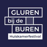 Huiskamers en artiesten gezocht voor Gluren bij de Buren 2020