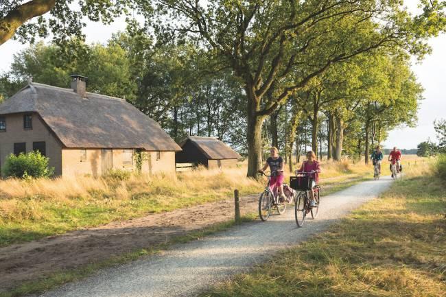Huisje_de_Benderse_fietsen_Andries_de_la_Lande_Cremerkleiner.jpg