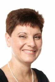 Irma Timmermans