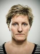 JannieVeenstra.jpg