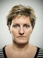 Jannie Veenstra