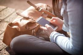Steeds meer jongeren digitaal vaardig