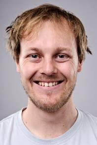 Jorik Botermans