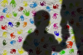 Week tegen Kindermishandeling 2020