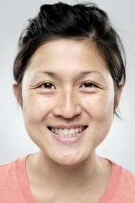 Lin Xei