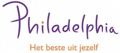 Nieuwe ontmoetingsplek voor wijkbewoners in De Lindehoeve Dalfsen
