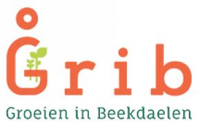 logo Grib Beekdaelen