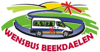 Mededeling bestuur wensbus Beekdaelen