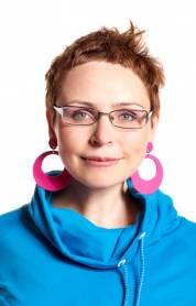 Mandy Jansen