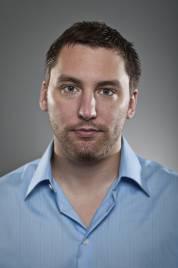Michal Kowalski