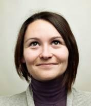 Nika Janson