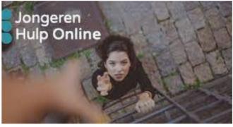 Jongeren Hulp Online