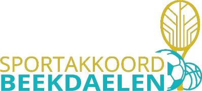 Startbijeenkomst Sportakkoord gemeente Beekdaelen
