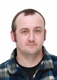 Stefano Kuipers