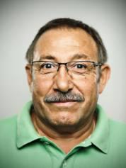 Yussim Nagazad