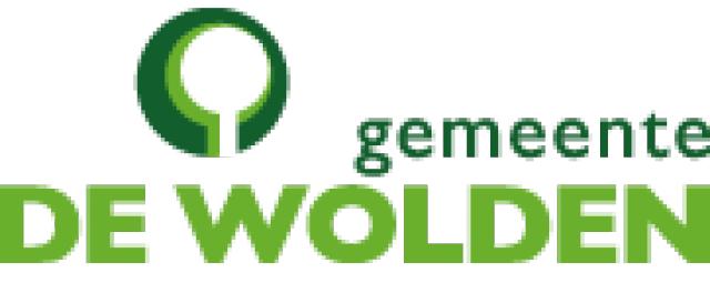 Logo gemeente De Wolden