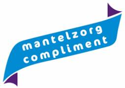 Mantelzorg Compliment 2020