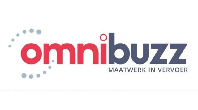 logo Omnibuzz