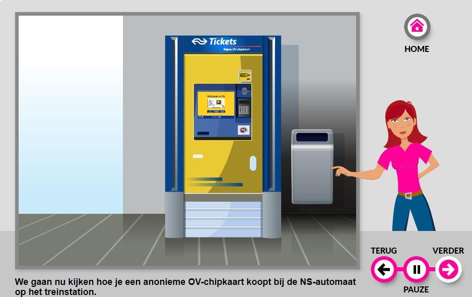 Ga naar Uitleg-ovchipkaart.nl