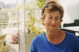 Nel de Haas (66)