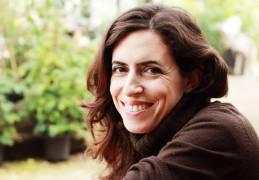 Fatima Oussaid (46)
